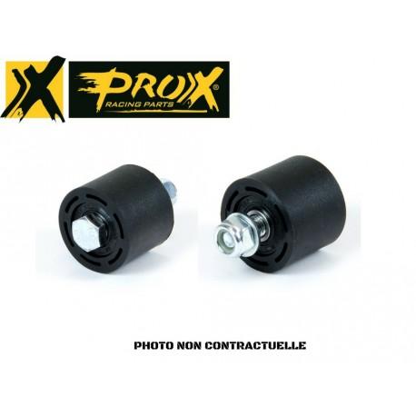 ROULETTE DE CHAINE PROX HONDA CRF250R de 2004 / 2009 + CRF450R 02-09