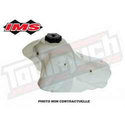 IMS TANK KAW KXF450 09  (DRY BREAK) 10.3 L / 2.7 Gal NAT