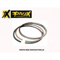 JEU DE SEGMENT(S) PROX HONDA Dio/New Tact50  (39.00mm)